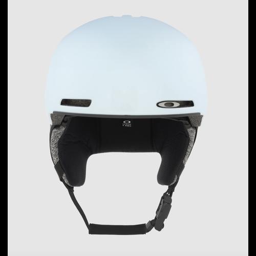 Oakley Oakley Mod1 - Mips (21/22) Light Blue Breeze