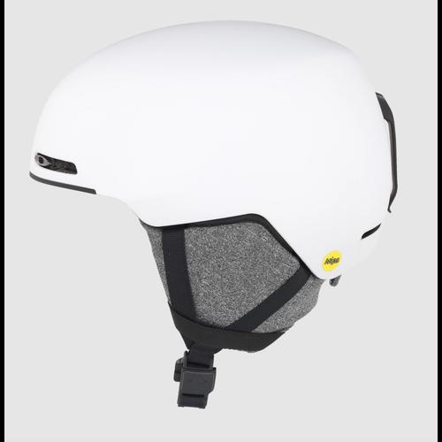Oakley Oakley Mod1 - Mips (21/22) White