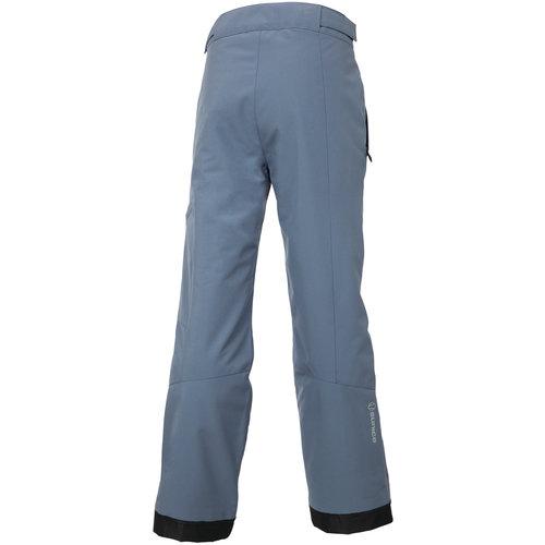 Sunice Sunice Laser Pants - Grey (21/22)