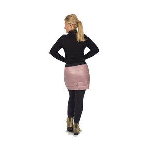 Ohsho Ohsho Lucia Skirt (21/22) Foggy Pink