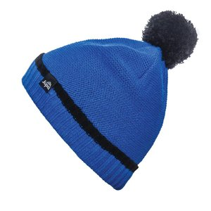 JUPA Jupa Boys Eddy Knit Hat Cobalt Blue -Bl080 (17/18) *Final Sale*