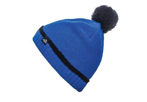 JUPA Jupa Boys Eddy Knit Hat Cobalt Blue -Bl080 (17/18)