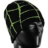 SPYDER Spyder Boys Web Hat 017 Black/Fresh - (17/18) ONE SIZE