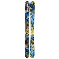 Armada Jr Bantam Skis - (17/18)