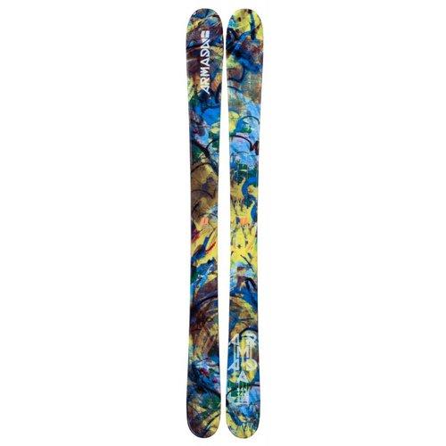 ARMADA Armada Jr Bantam Skis - (17/18)