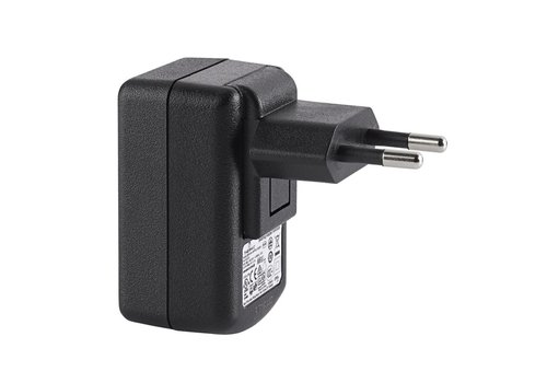 THERM-IC THERM-IC USB POWER ADAPTER FOR SOCKS & GLOVES (19/20)