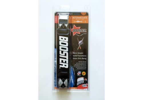 BOOSTER Booster Power Strap - Intermediate