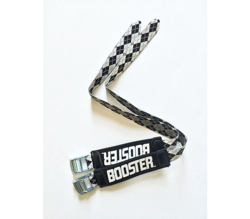 Booster Power Strap - Intermediate