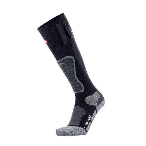 THERMIC Thermic Heat Uni + S-Pack 1200 Powersock Set *Final Sale*