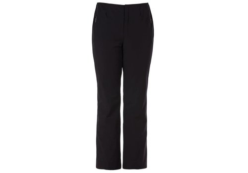 FERA Fera Womens Heaven Stretch Pant Black -001 (17/18)