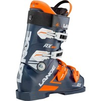 Lange RX 120 L.V. Ski Boot - (17/18)