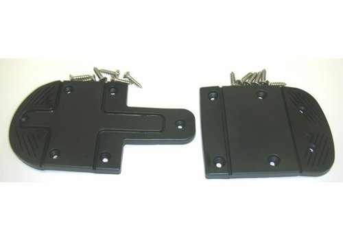 GATES AND BOARDS PPS Lifters (Pair - Heels & Toes)