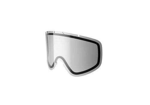 POC Poc Iris Comp Spare Lens - transparent