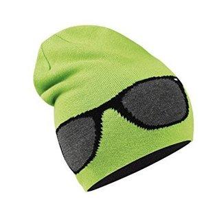 BREKKA Brekka Sunglasses Long Jr Hat -Lim (16/17) 54