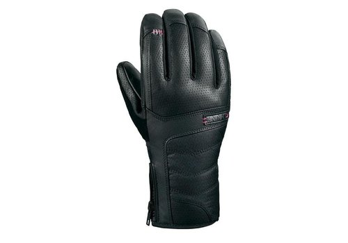 DAKINE Dakine Womens Targa Glove Black - (17/18)