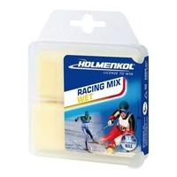 Holmenkol Racingmix Wet 2X35G