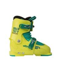 Full Tilt JR Growth Spurt Ski Boot