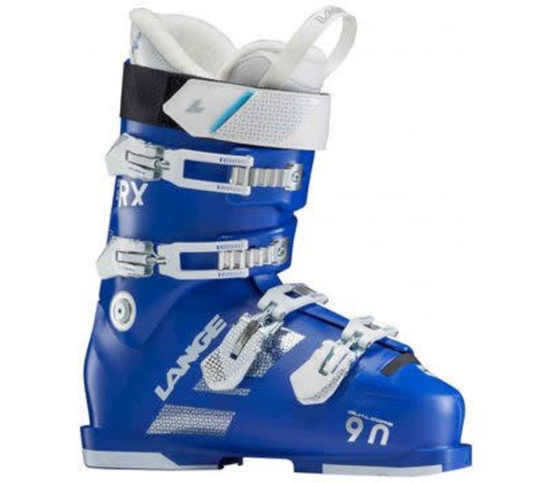 Lange Womens RX 90 W Ski Boot - (17/18) 23.5 MP
