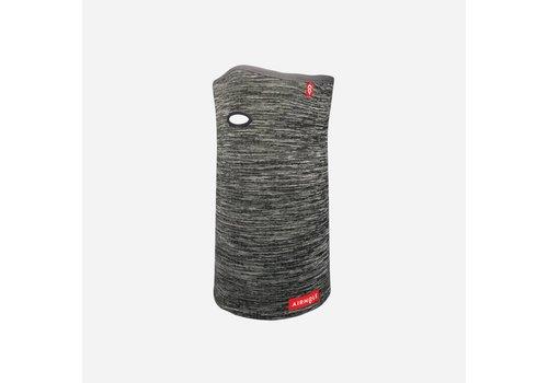 AIRHOLE Airhole Airtube Ergo Waffle Knit Tech Grey (TCGY)