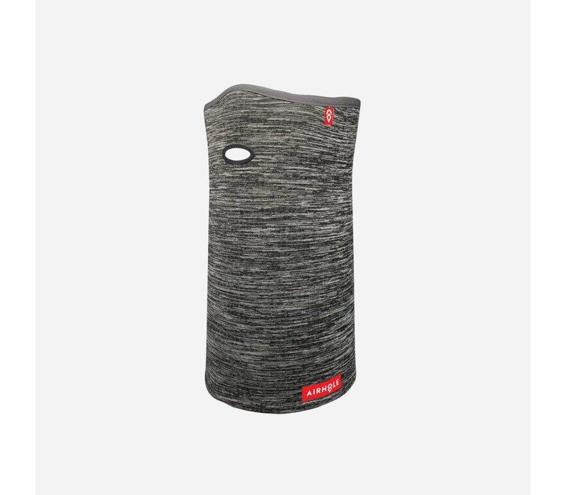 Airhole Airtube Ergo Waffle Knit Tech Grey (TCGY)
