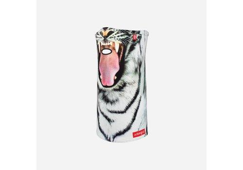 AIRHOLE Airhole Airtube Ergo Drytech Snow Tiger (SNTG)