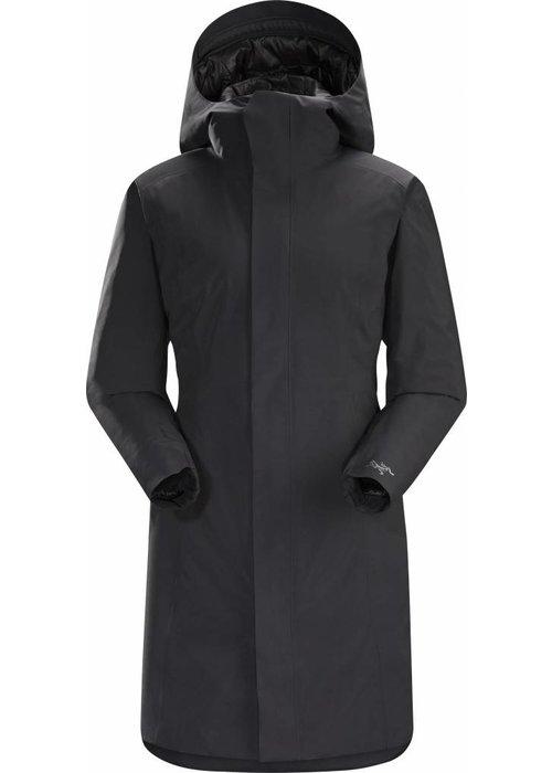 ARCTERYX Arc'Teryx Durant Coat Womens Black