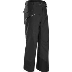 ARCTERYX Arc'Teryx Sabre Pant Mens Black (18/19)