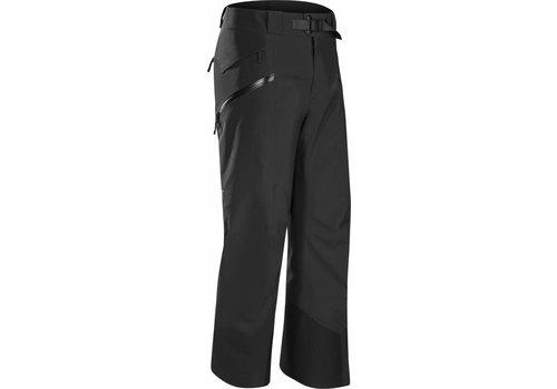ARCTERYX Arc'Teryx Sabre Pant Mens Black