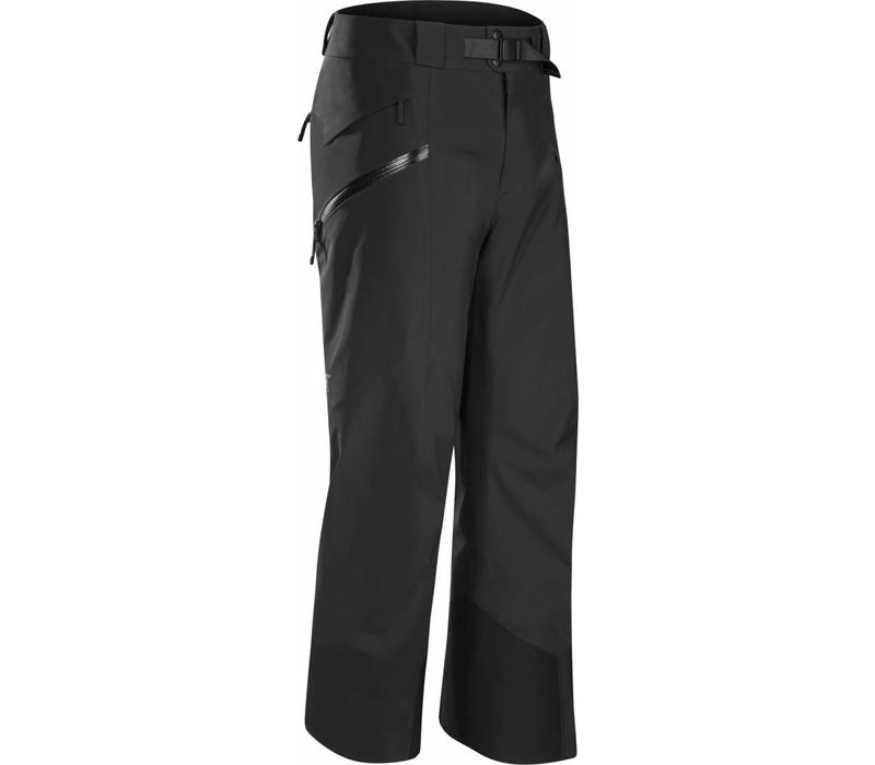 Arc'Teryx Sabre Pant Mens Black