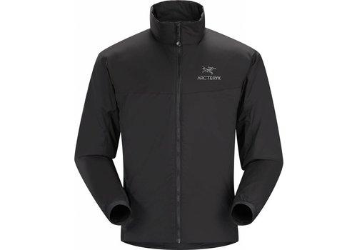 ARCTERYX Arc'Teryx Atom LT Jacket Mens Black