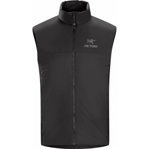 ARCTERYX Arc'Teryx Atom LT Vest Mens Black