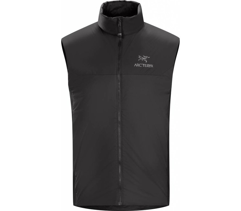 Arc'Teryx Atom LT Vest Mens Black