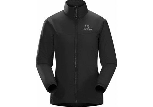 ARCTERYX Arc'Teryx Atom LT Jacket Womens Black