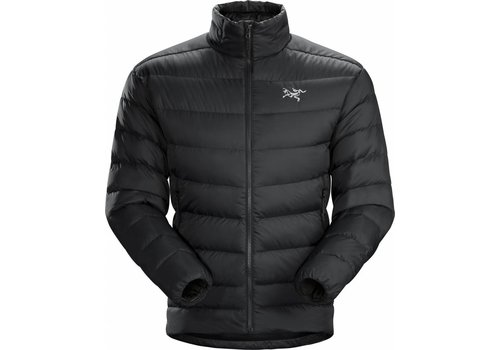 ARCTERYX Arc'Teryx Thorium AR Jacket Mens Black