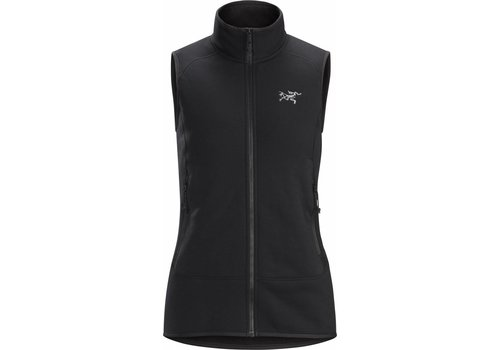 ARCTERYX Arc'Teryx Kyanite Vest Womens Black