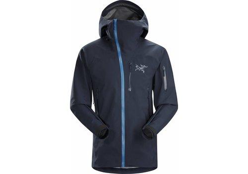 ARCTERYX Arc'Teryx Sidewinder Jacket Mens Tui