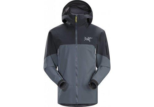 ARCTERYX Arc'Teryx Rush Jacket Mens Mintaka