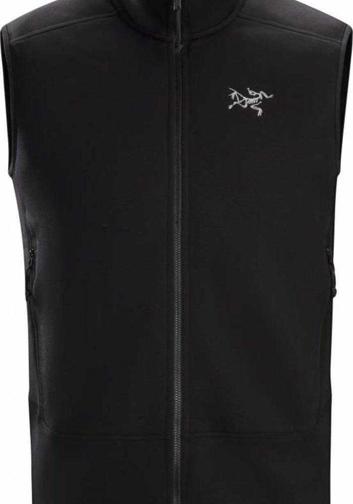 Arc'Teryx Kyanite Vest Mens Black