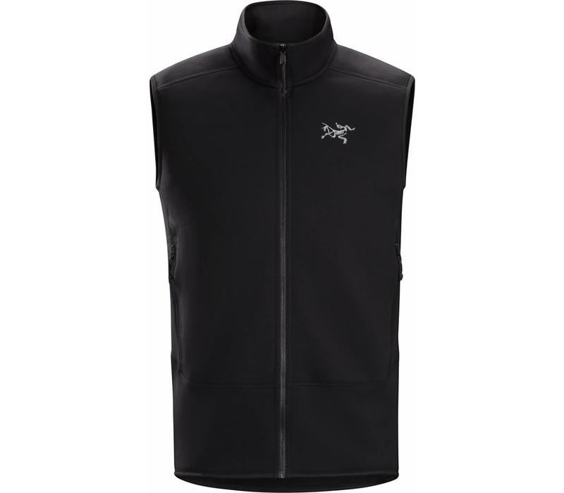 Arc'Teryx Kyanite Vest Mens Black