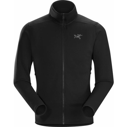ARCTERYX Arc'Teryx Kyanite Jacket Mens Black