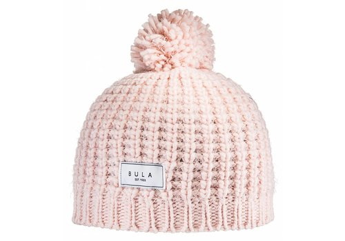 BULA BULA MAGIC BEANIE PEARL