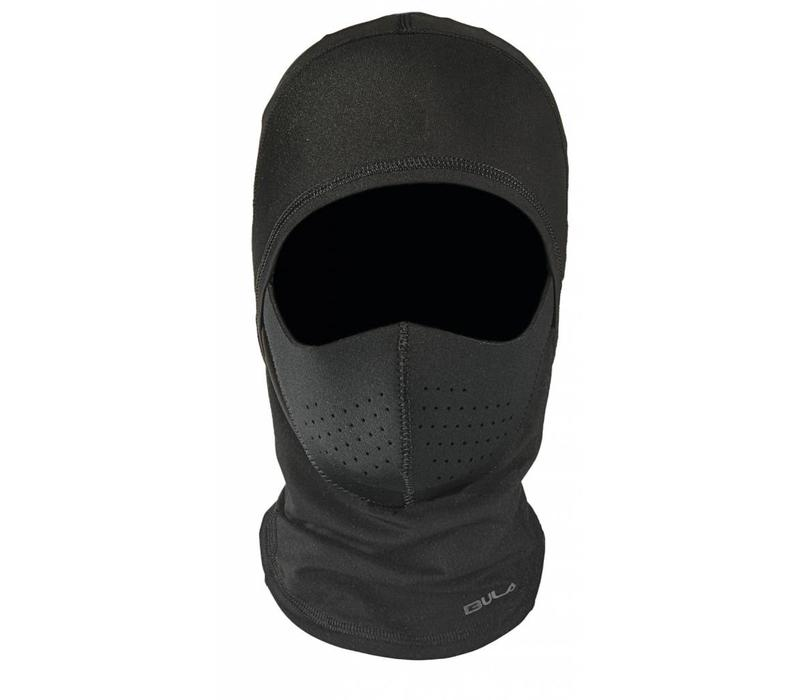 BULA SHIELD BALACLAVA BLACK
