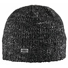 BULA BULA WINNER BEANIE BLACK