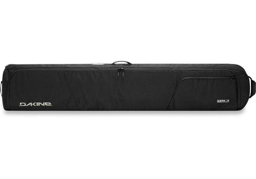 DAKINE DAKINE FALL LINE SKI ROLLER BAG BLACK (81M)