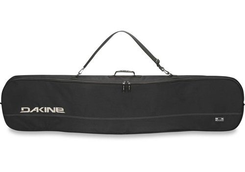 DAKINE DAKINE PIPE SNOWBOARD BAG BLACK (81M)