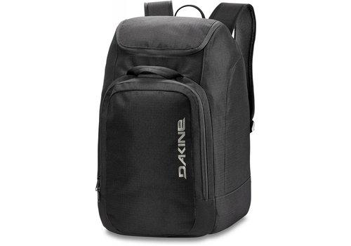 DAKINE DAKINE BOOT PACK 50L BLACK (81M)   OS