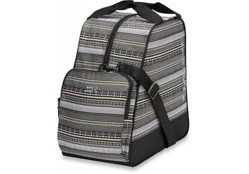 DAKINE DAKINE BOOT BAG 30L BRIGHTON (91M)   OS