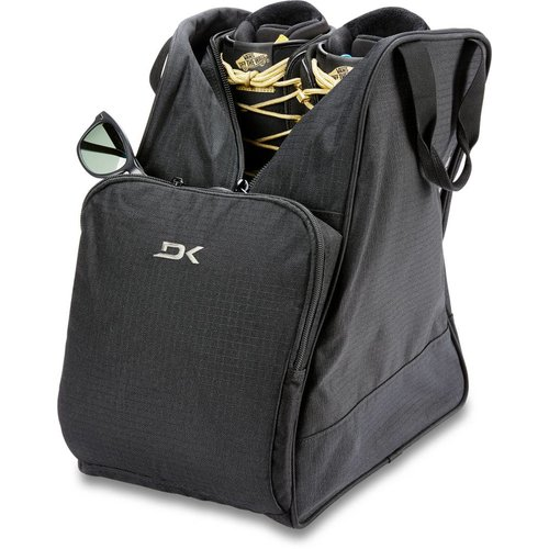 DAKINE Dakine Boot Bag 30L (20/21) Black OS