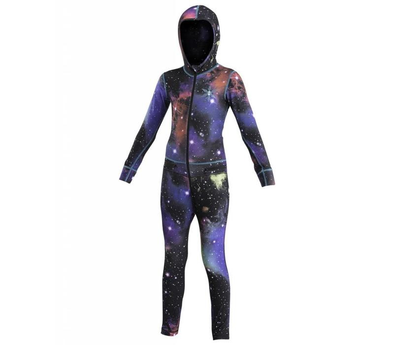 AIRBLASTER YOUTH NINJA SUIT FAR OUT(FAR)