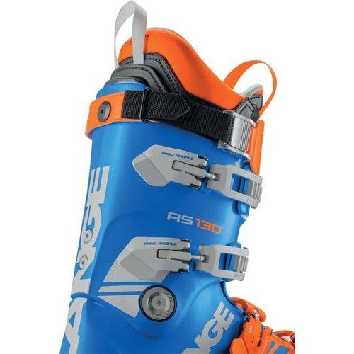 LANGE LANGE RS 130 (POWER BLUE)